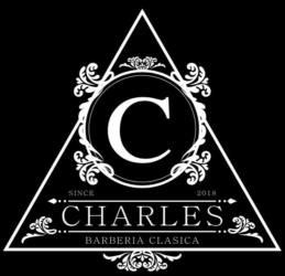 Charles Barberia